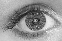 未来百年十大科技