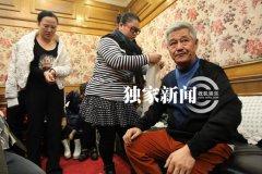 养生评论:赵本山退出央视龙年春晚 一起