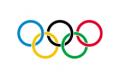 奥林匹克运动会