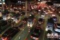 春节假期七天高速公路免