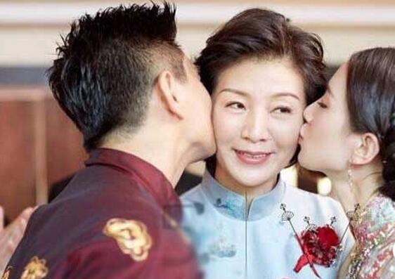 难怪吴奇隆愿意娶刘诗诗,原来真相这么惊人