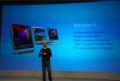 微软发布Windows 8操作系统