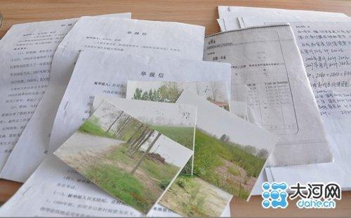 信阳淮滨一乡村低保补助不到位 村民与猪同住