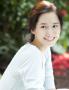 自然美才是王道:韩国10大零整容美女榜出炉