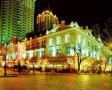 中国艳遇指数排名 最易发生艳遇的十大城市