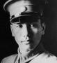 1923年蒋介石差点加入中国共产党 最终因何缘