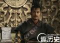 连续七代皇帝都是明君:历史上最伟大的大汉王朝
