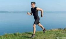 为什么有些人长年运动,却还是感冒不断