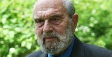 98岁英国双面间谍莫斯科去世,上世纪60年代从英国监狱逃出到前苏联