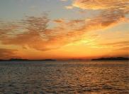 我国最低调的原生态宝岛,输在了没有名气!景色超美游客却很少!