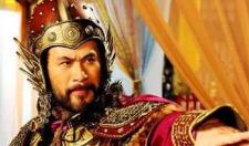 李世民家族一百多个亲戚,同时被执行死刑,皇亲国戚不好当啊