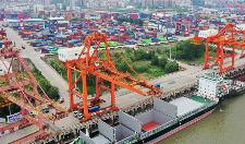 转型之路——跟着总书记一起建设美丽中国