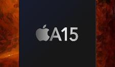 曝iPhone 13将打样:这些重点升级基本定了!