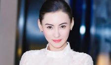 谢贤发声公开与前儿媳张柏芝第三子关系:她是个好女人,暂时不公开!