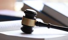 最高检:超1400人因涉疫情经济犯罪被公诉