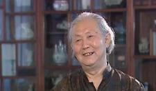 故宫博物院原副院长、文博专家杨伯达去世,享年94岁